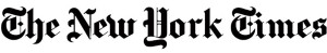 new-york-times-logo+cropped